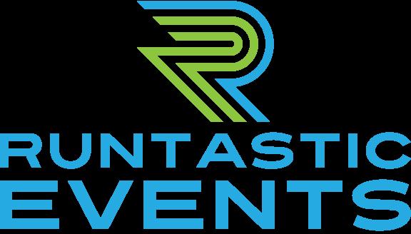 Runtastic-Logo-text2-1.png
