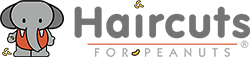 logo-horiz-250.png