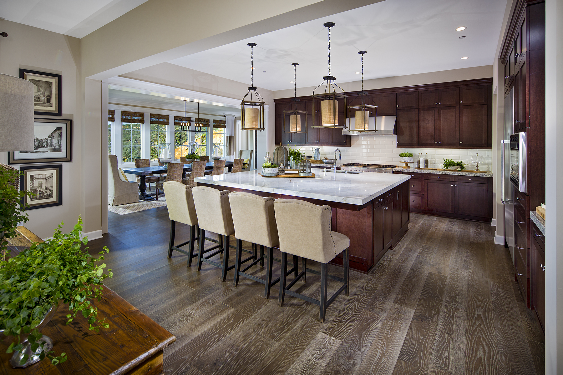1703-03_PL1_Kitchen_The_Estates_DavidsonCommunities_EricFiggePhotos.jpg