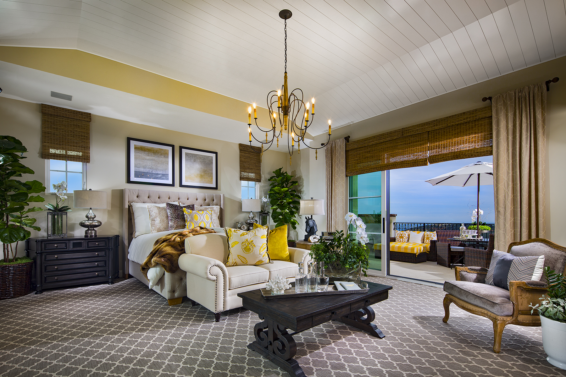 1703-07_PL1_Master_The_Estates_DavidsonCommunities_EricFiggePhotos.jpg