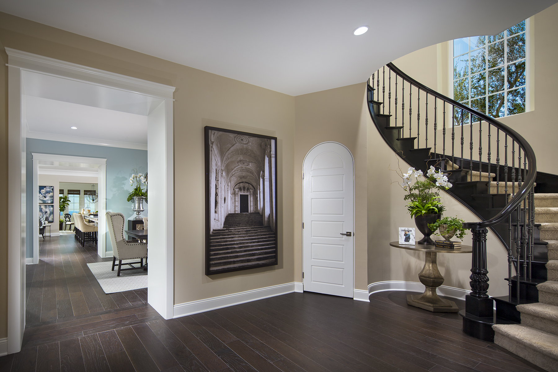 1703-13_PL3_Entry_The_Estates_DavidsonCommunities_EricFiggePhotos.jpg