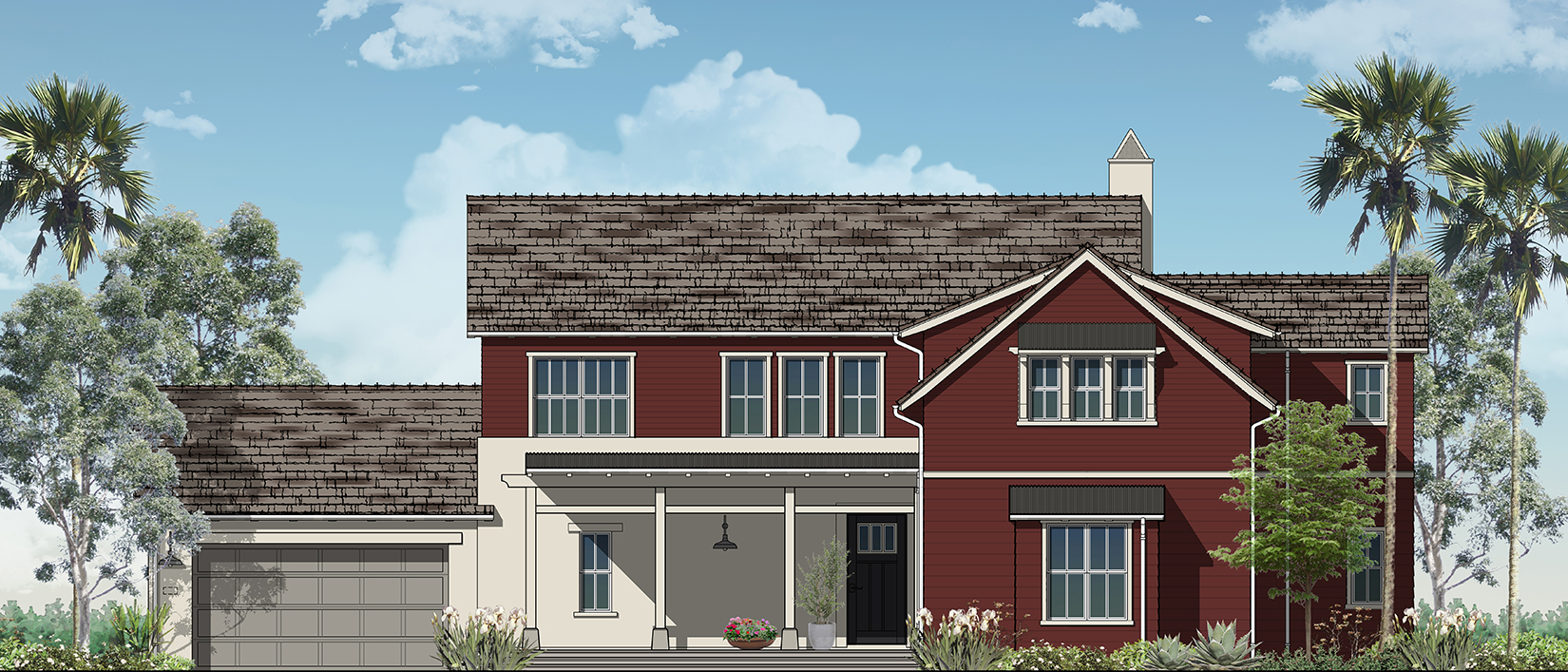 17066_A5B-ELEV-Front-Elevation-1650x707.jpg