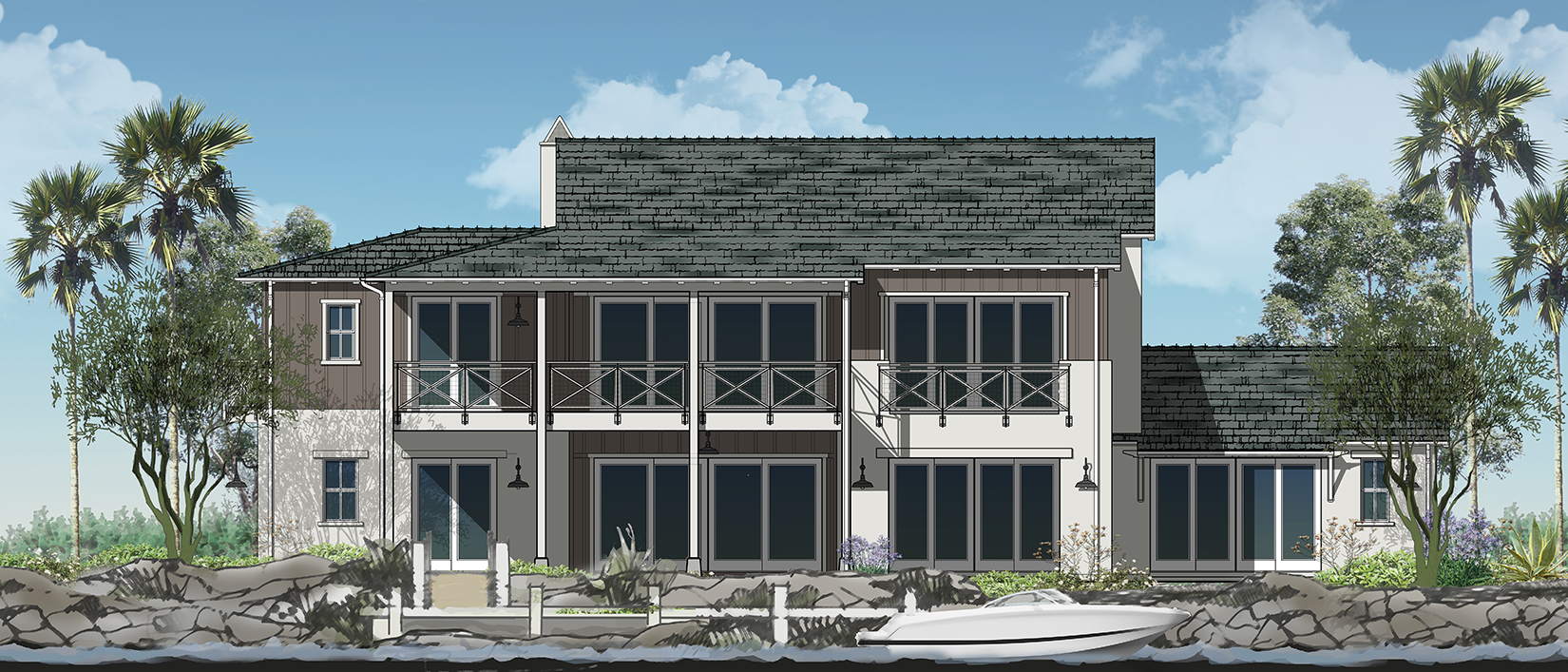 17066_A6A-ELEV-Rear-Elevation-1650x707.jpg