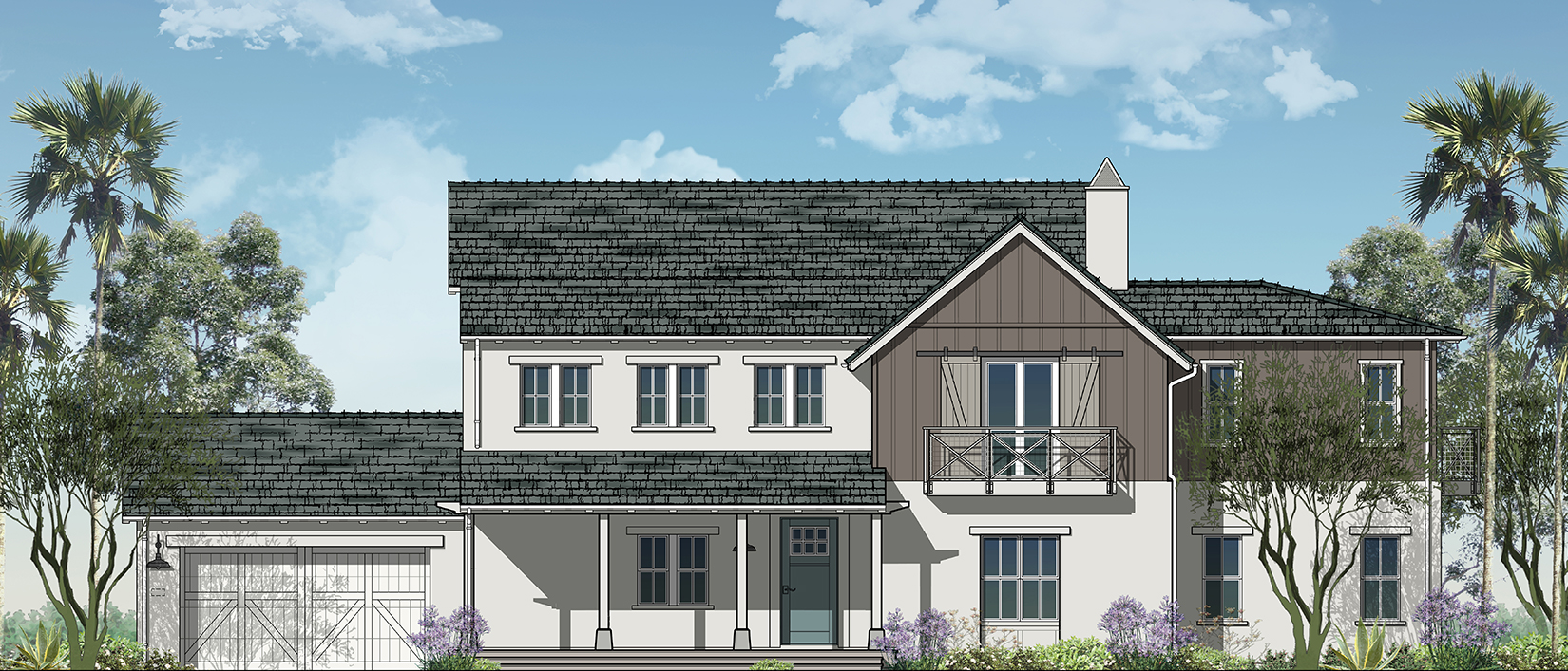 17066_A6A-ELEV-Front-Elevation-1650x707.jpg
