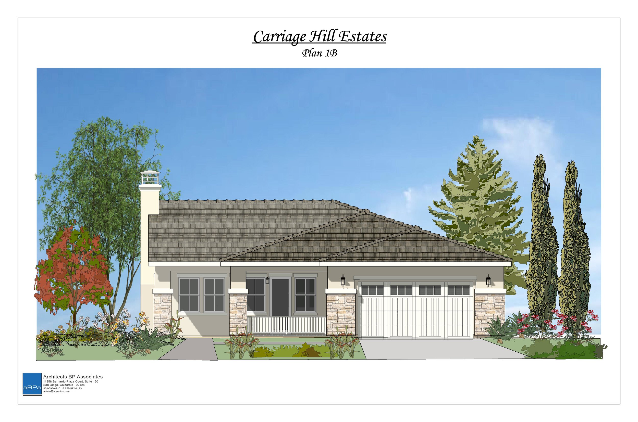 Carriage Hill - Plan 1 Color Elev(040219)-page-002.jpg