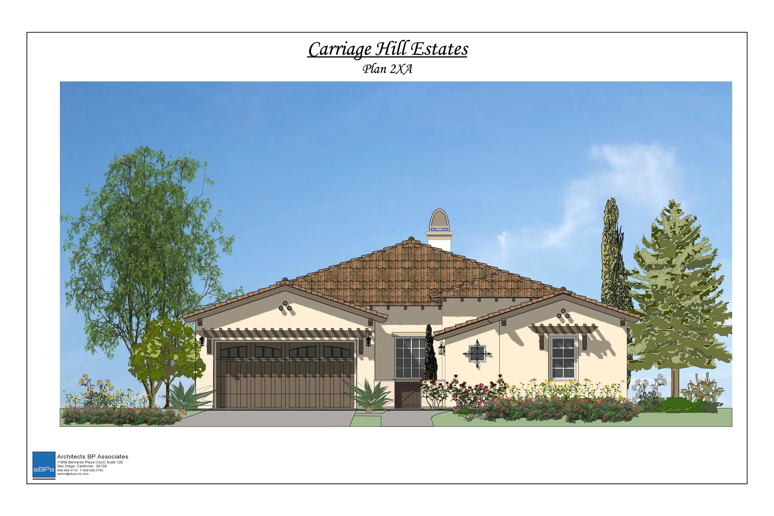 Carriage Hill - Plan 2X Color Elev(040219)-page-001.jpg