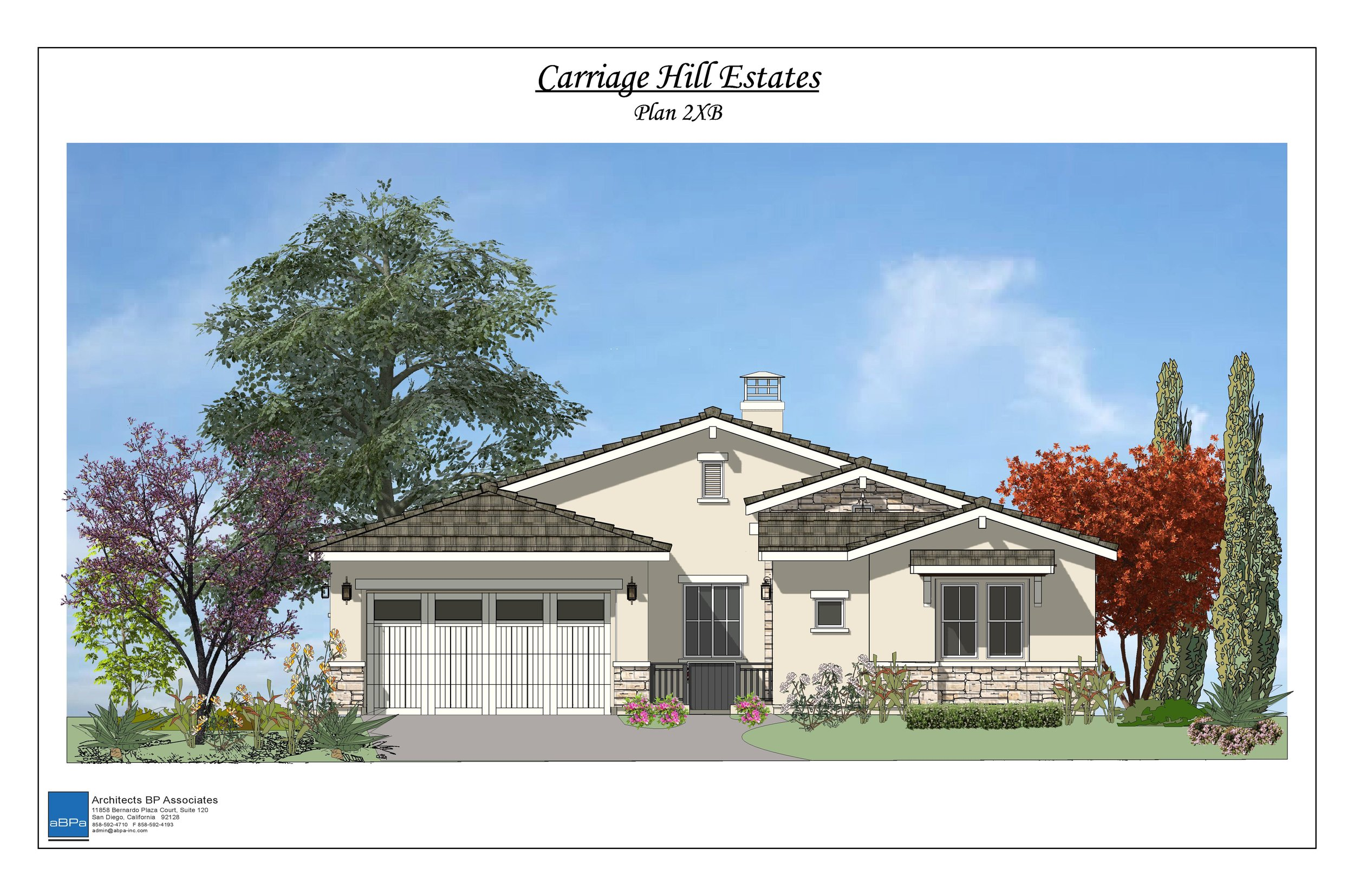 Carriage Hill - Plan 2X Color Elev(040219)-page-002.jpg