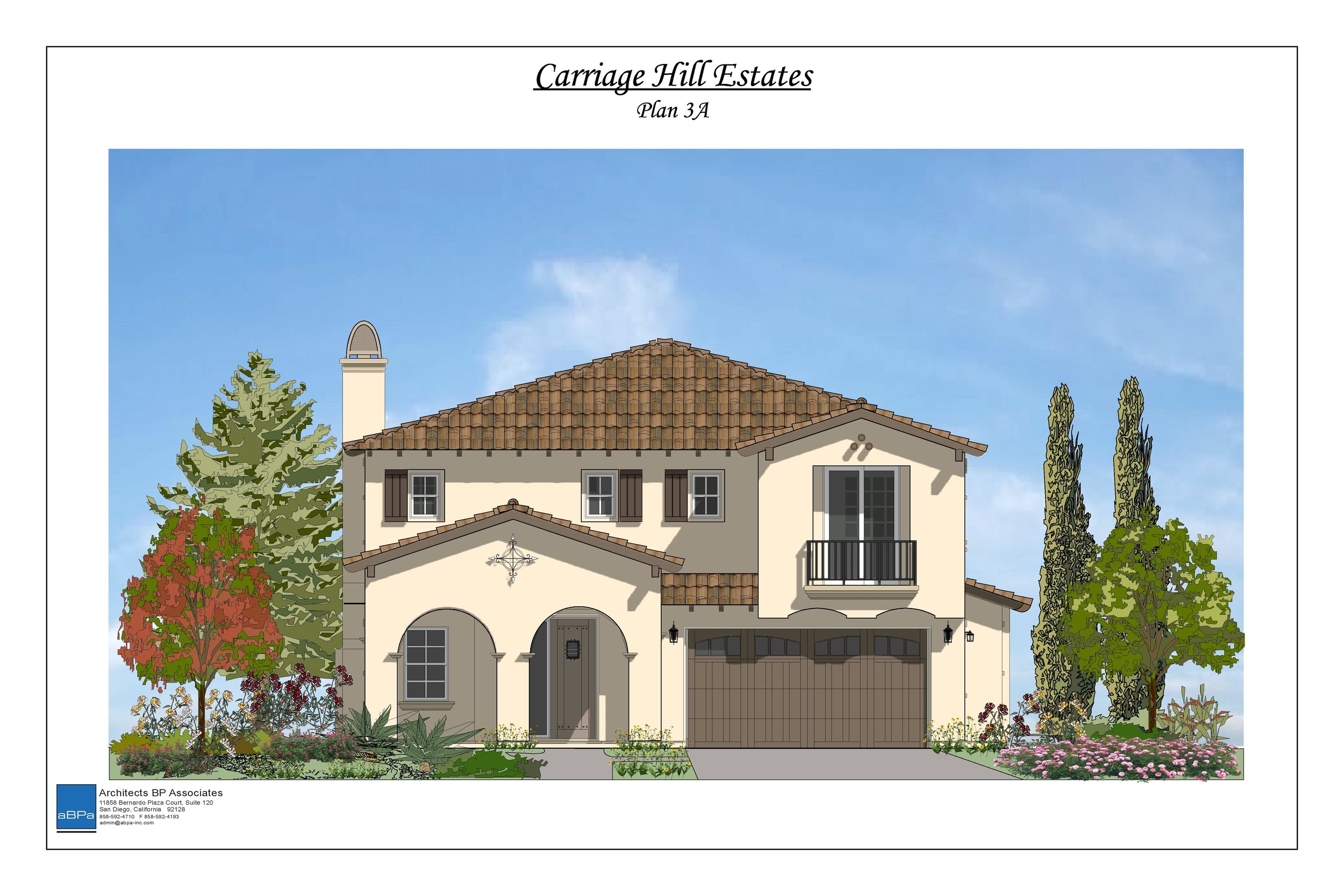 Carriage Hill - Plan 3 Color Elev(040219)-page-001.jpg