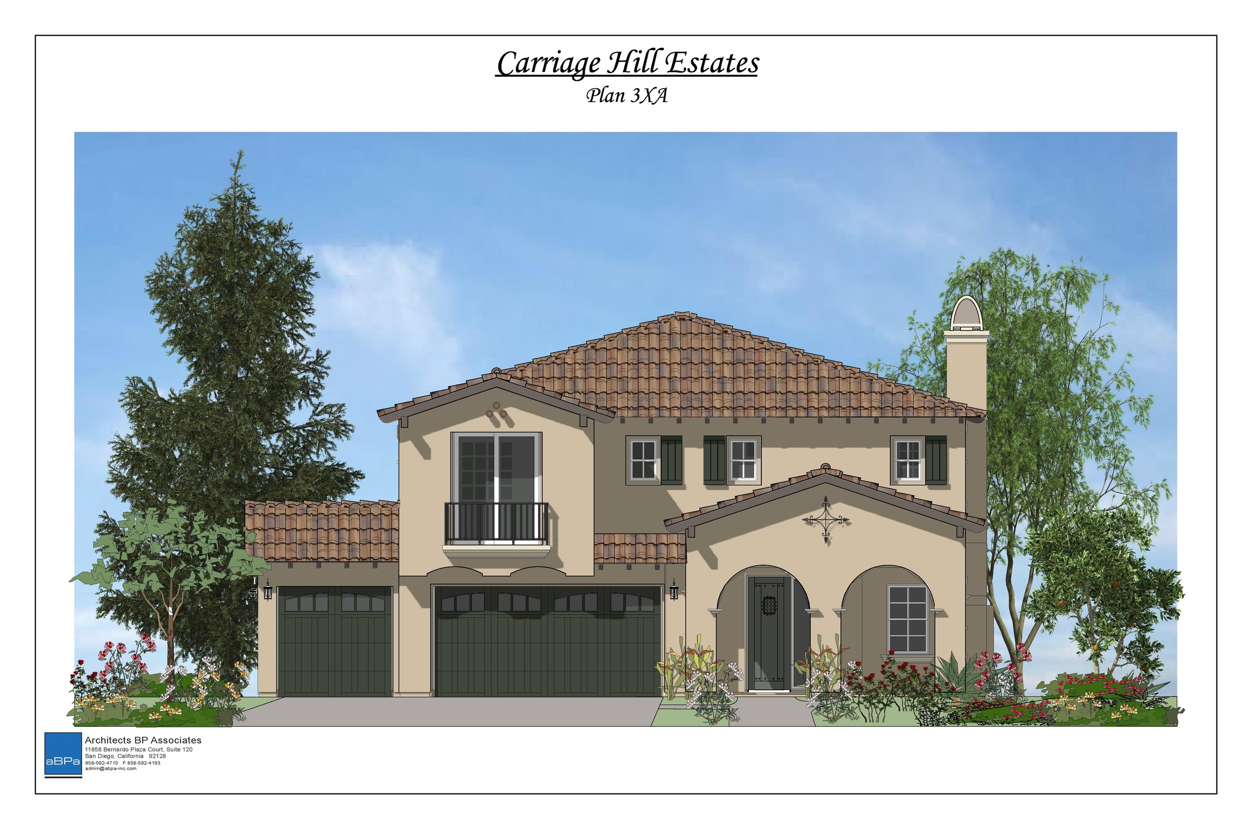 Carriage Hill - Plan 3 Color Elev(040219)-page-002.jpg