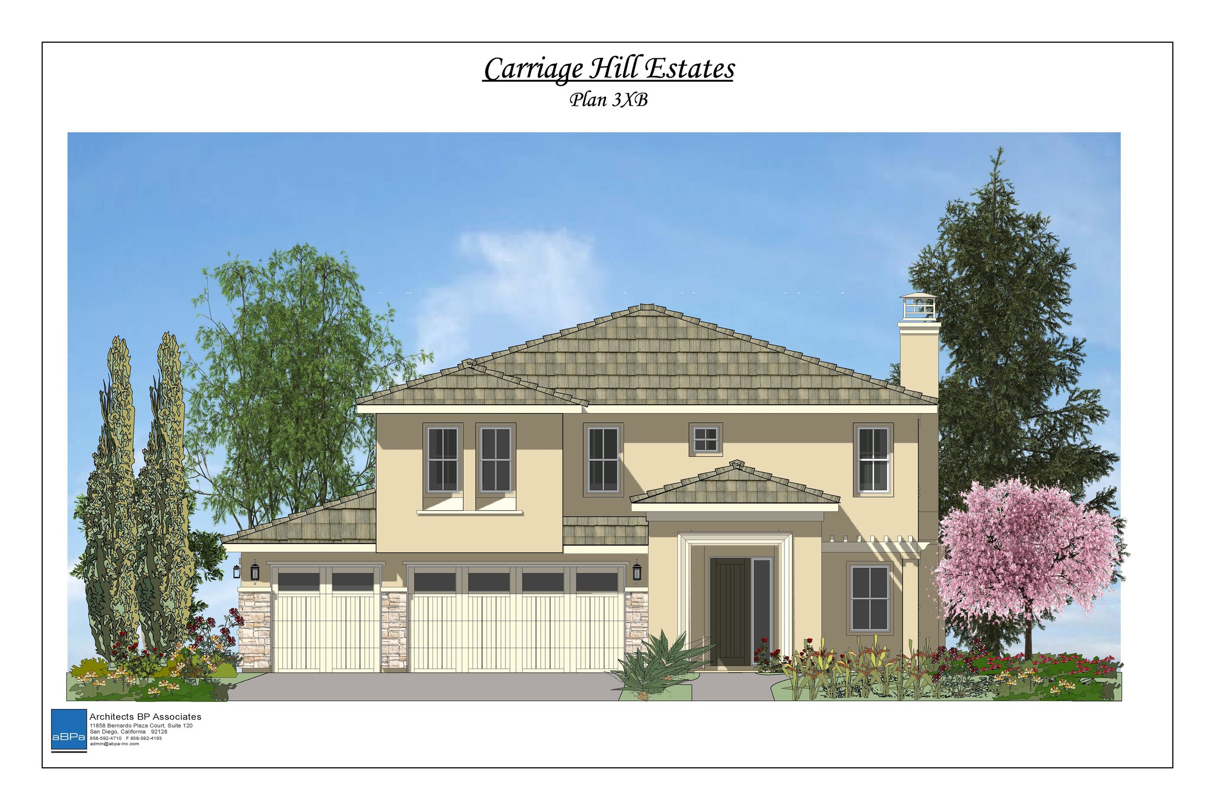 Carriage Hill - Plan 3 Color Elev(040219)-page-003.jpg