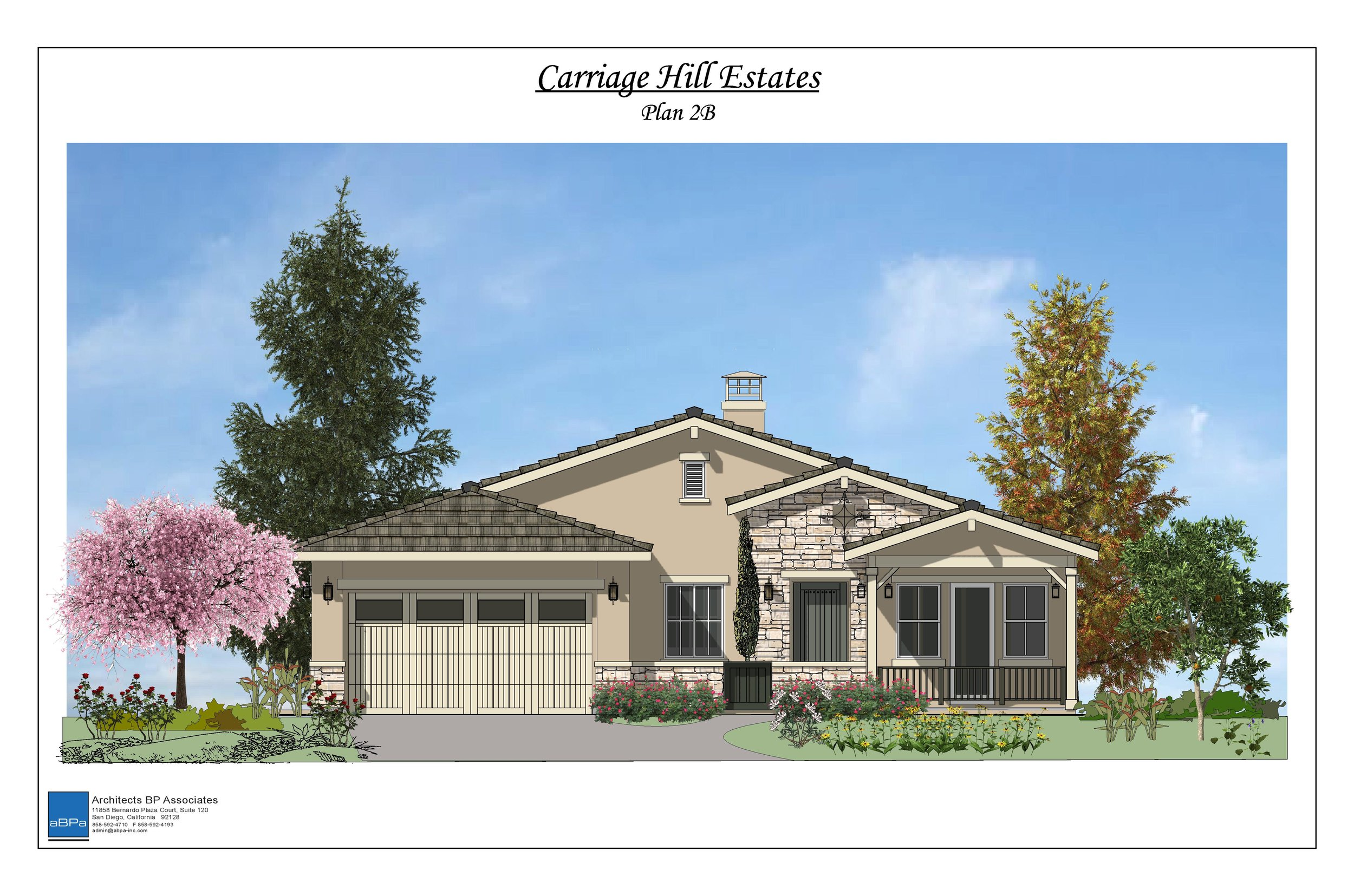 Carriage Hill - Plan 2 Color Elev(040219)-page-002.jpg