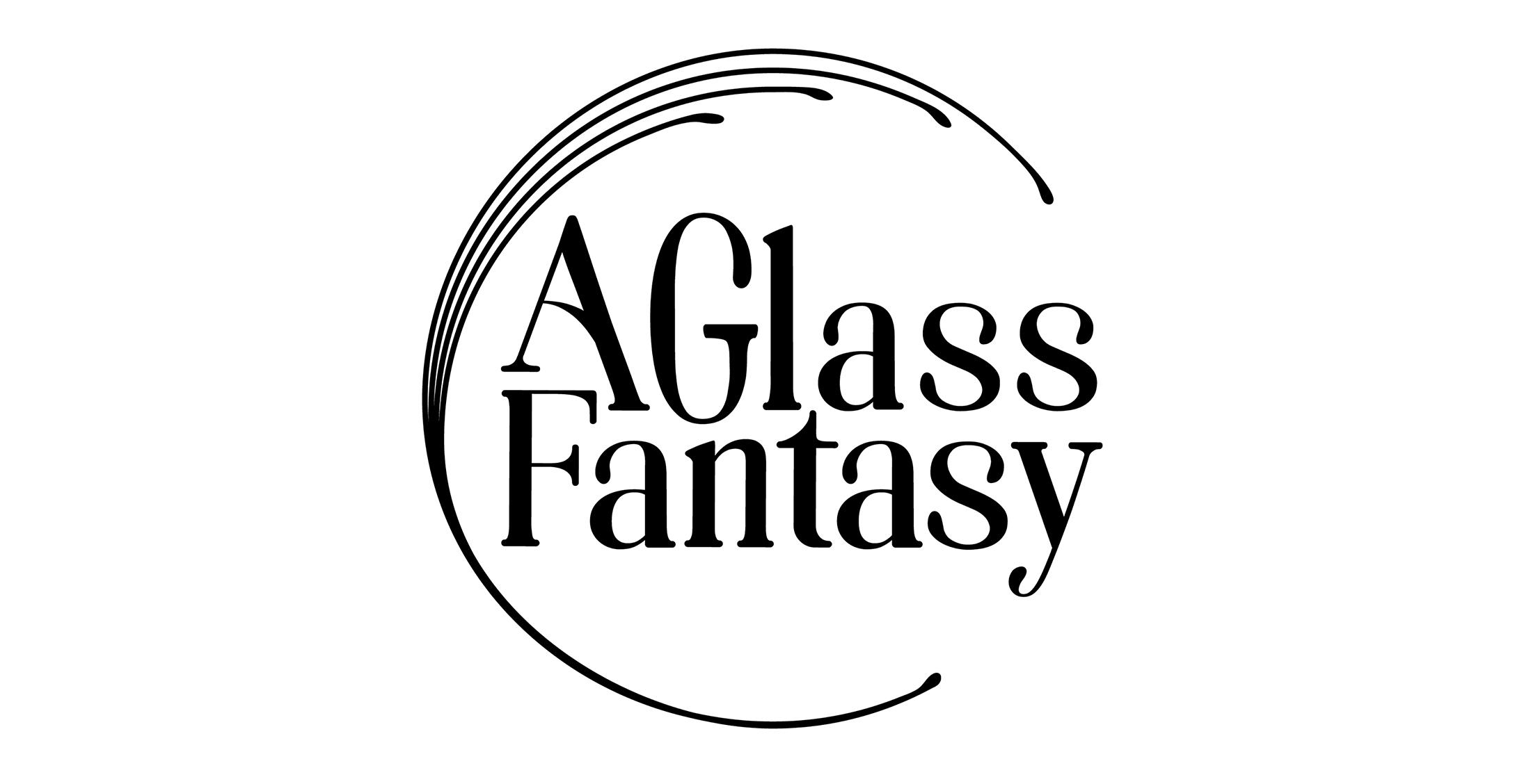 a glass fantasy logoweb.jpg