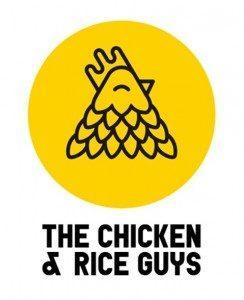 chickennriceguys-244x300-244x300.jpg