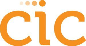 CIC_logo_plain_orange-300x161-300x161.jpg