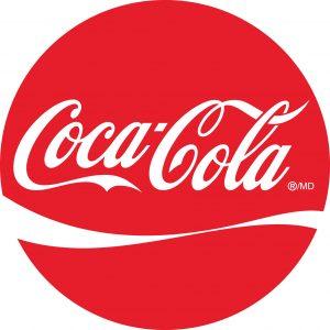Coca-Cola_logo_2007-300x300.jpg