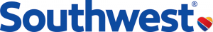 southwest_airlines_logo_detail_a-300x45.png