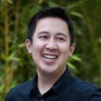 Andrew Chau   Boba Guys