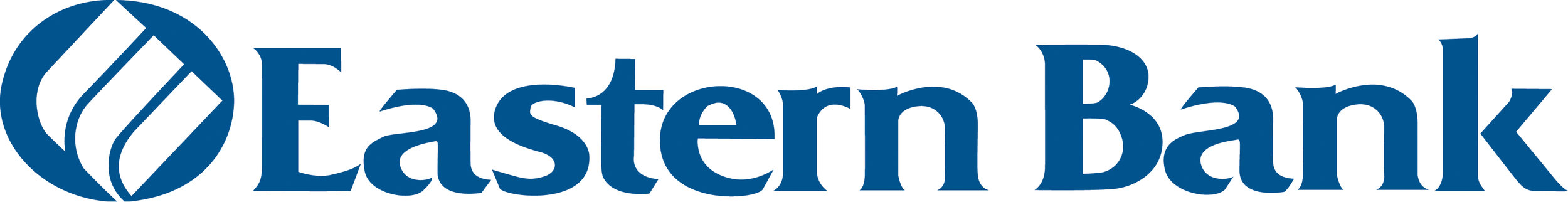 eastern bank logo.jpeg