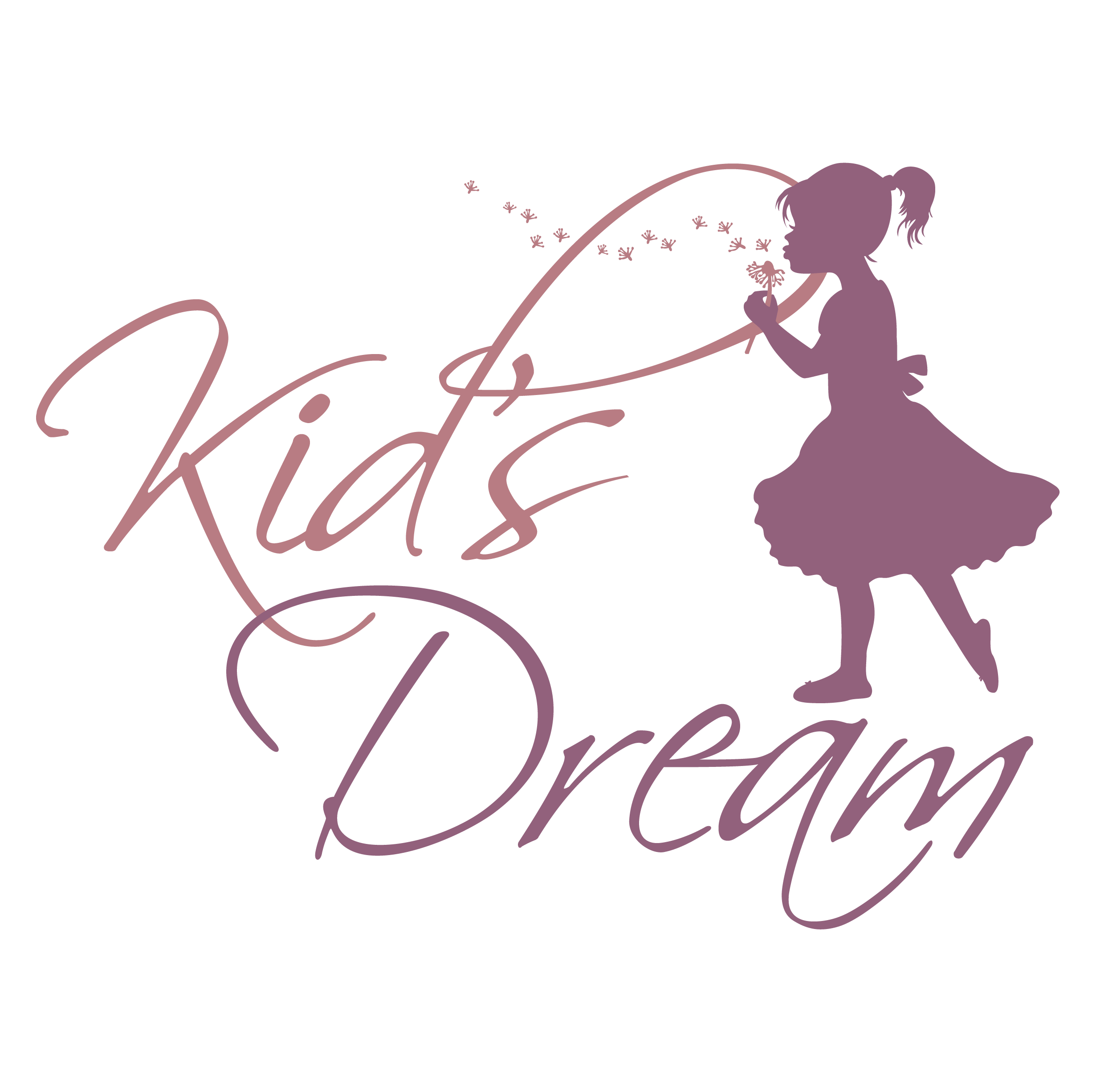 KidsDream-Logo(cropped).png