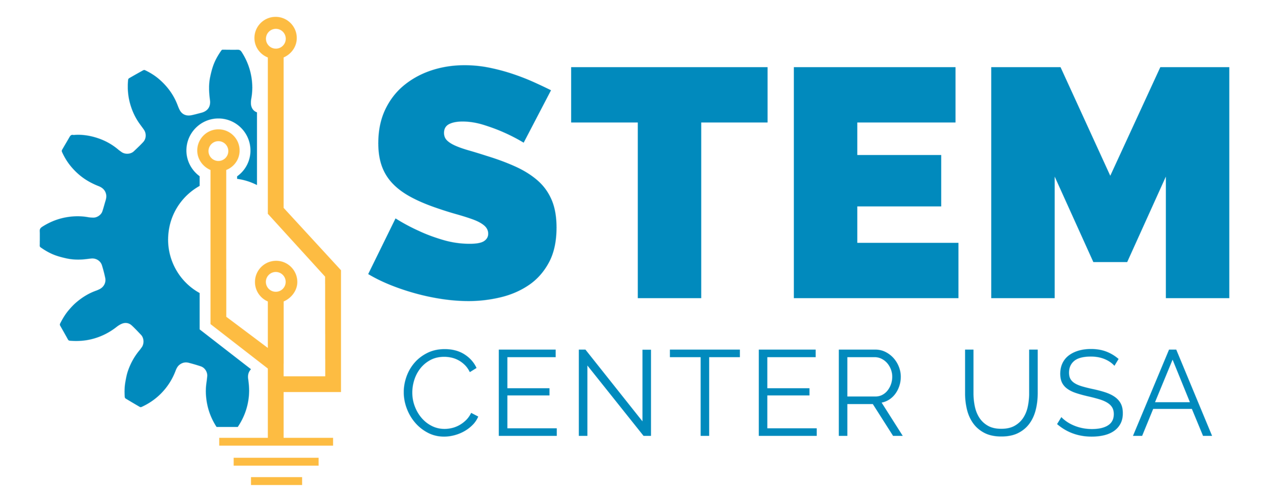 PNG STEM Center USA.png