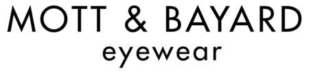 Mott and Bayard logo.png