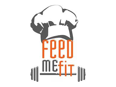Feed-Me-Fit-Logo.jpg