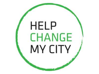 Help-Change-My-City-Logo.jpg
