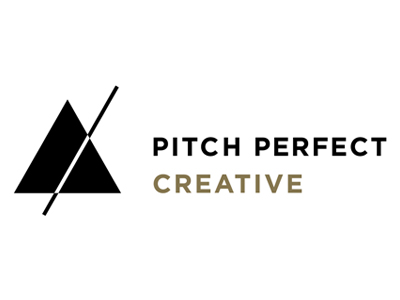 Pitch-Perfect-Creative-logo.jpg