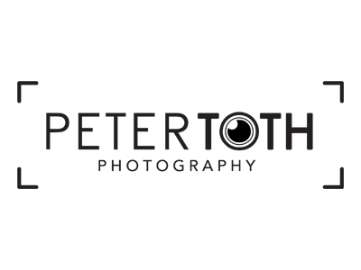 peter-toth-photography-1.jpg
