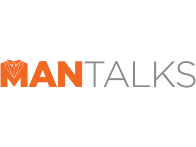 mantalks-logo-2.jpg