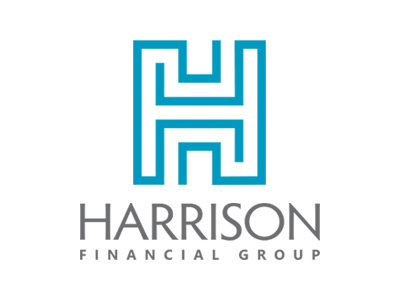 harrison-financial-group-1.jpg