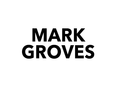mark-groves-1.jpg