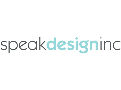 speak-design-1.jpg