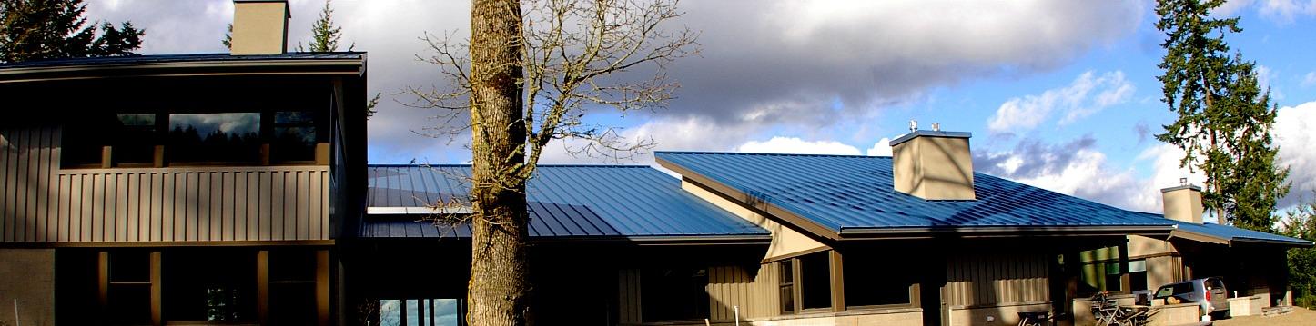 pano-rooflines.jpg