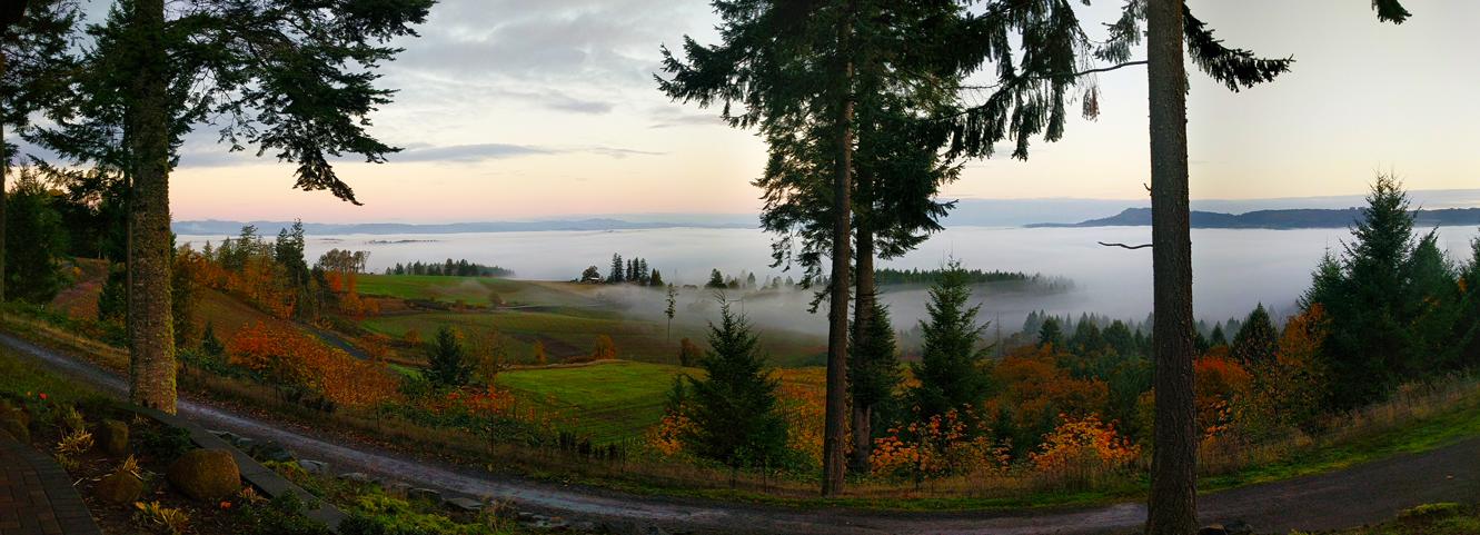Fall-Panorama.jpg