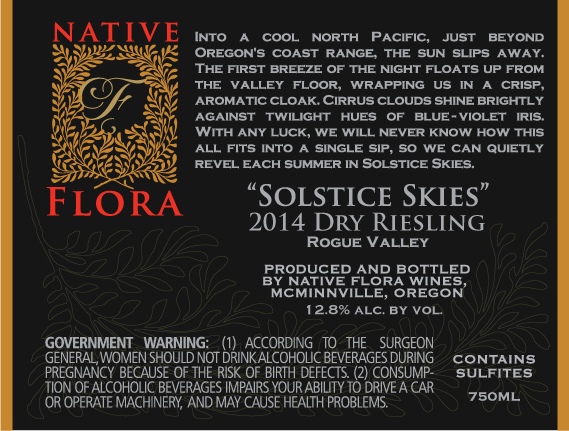 Solstice-Skies-2014-back.png