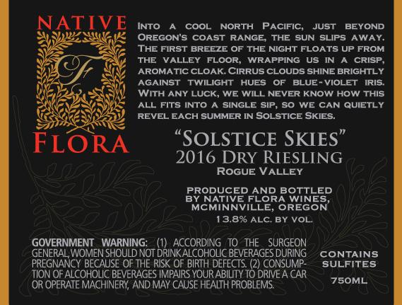 Solstice-Skies-2016-back.png