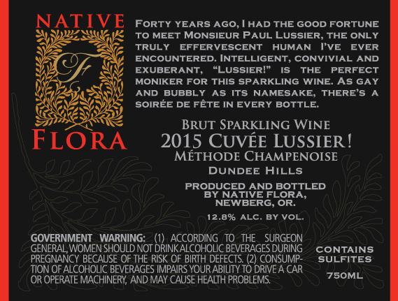 Cuvee-Lussier-2015-back.png
