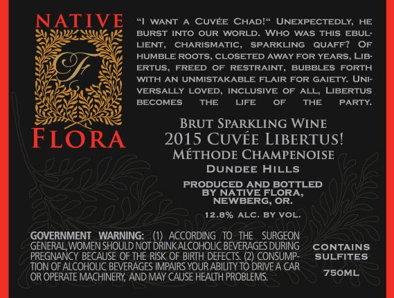 Cuvee-Libertus-2015-back.png