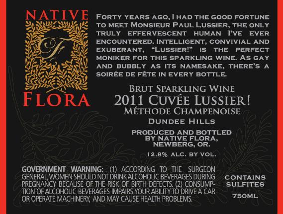 Cuvee-Lussier-2011-back.png