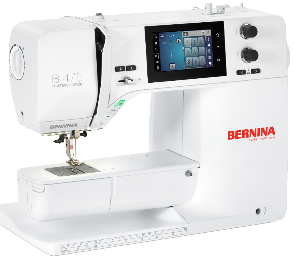 bernina_4_series_mastery.png