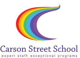 Carson Street School.jpg