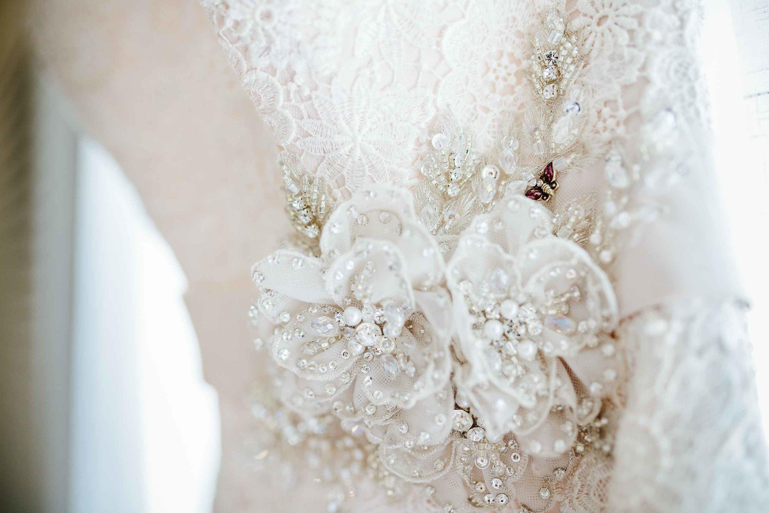 3-Annette-Andrew-Sofitel-Fiji-Wedding-3.jpg