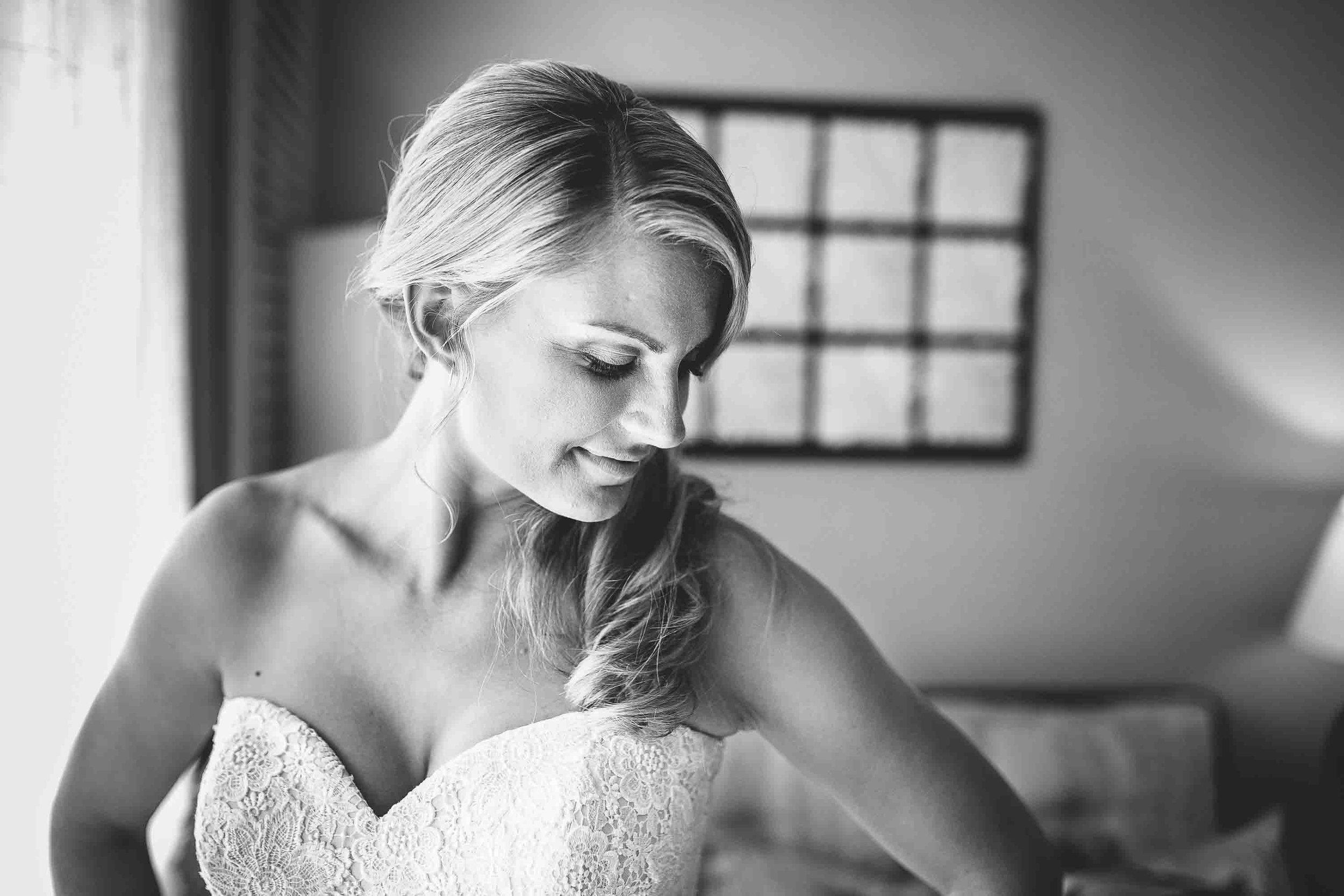 5-Annette-Andrew-Sofitel-Fiji-Wedding-16.jpg