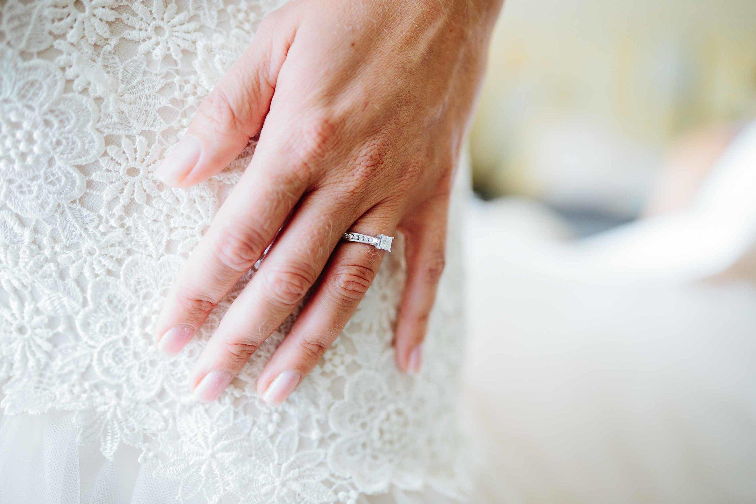 6-Annette-Andrew-Sofitel-Fiji-Wedding-17.jpg