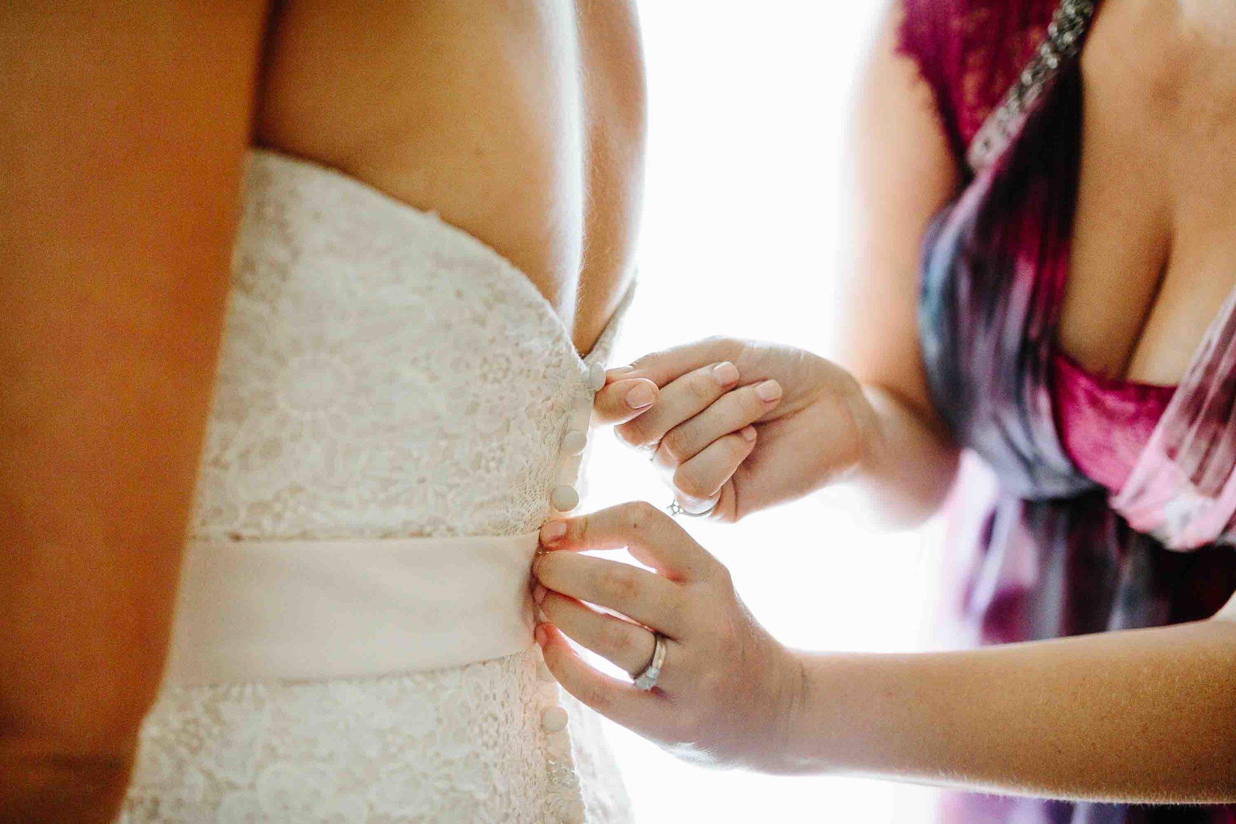 7-Annette-Andrew-Sofitel-Fiji-Wedding-14.jpg