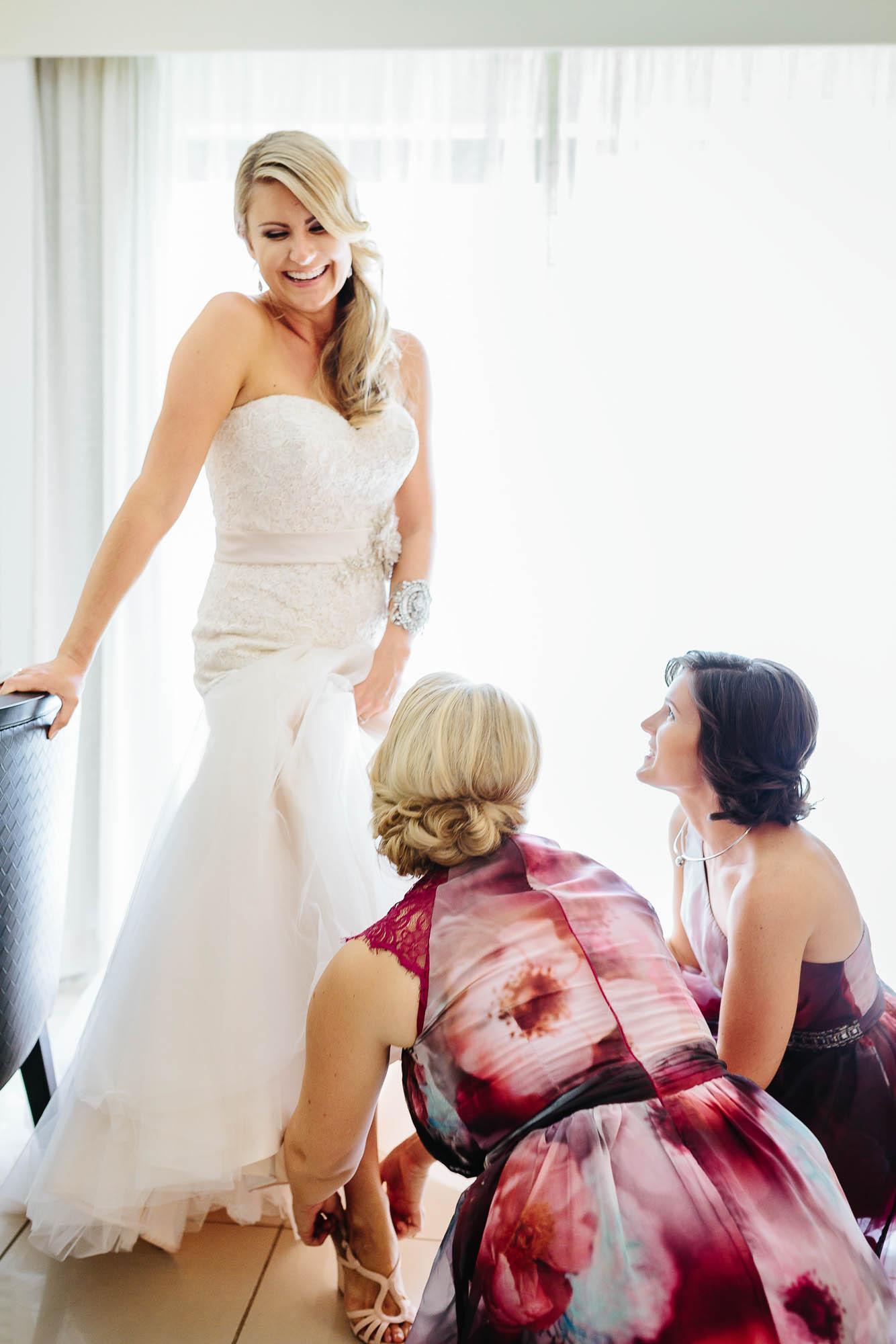 8-Annette-Andrew-Sofitel-Fiji-Wedding-19.jpg