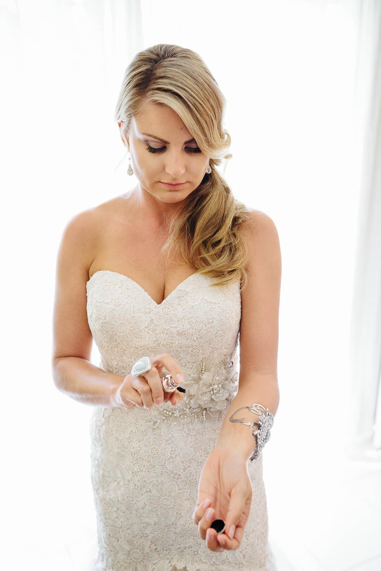 9-Annette-Andrew-Sofitel-Fiji-Wedding-18.jpg