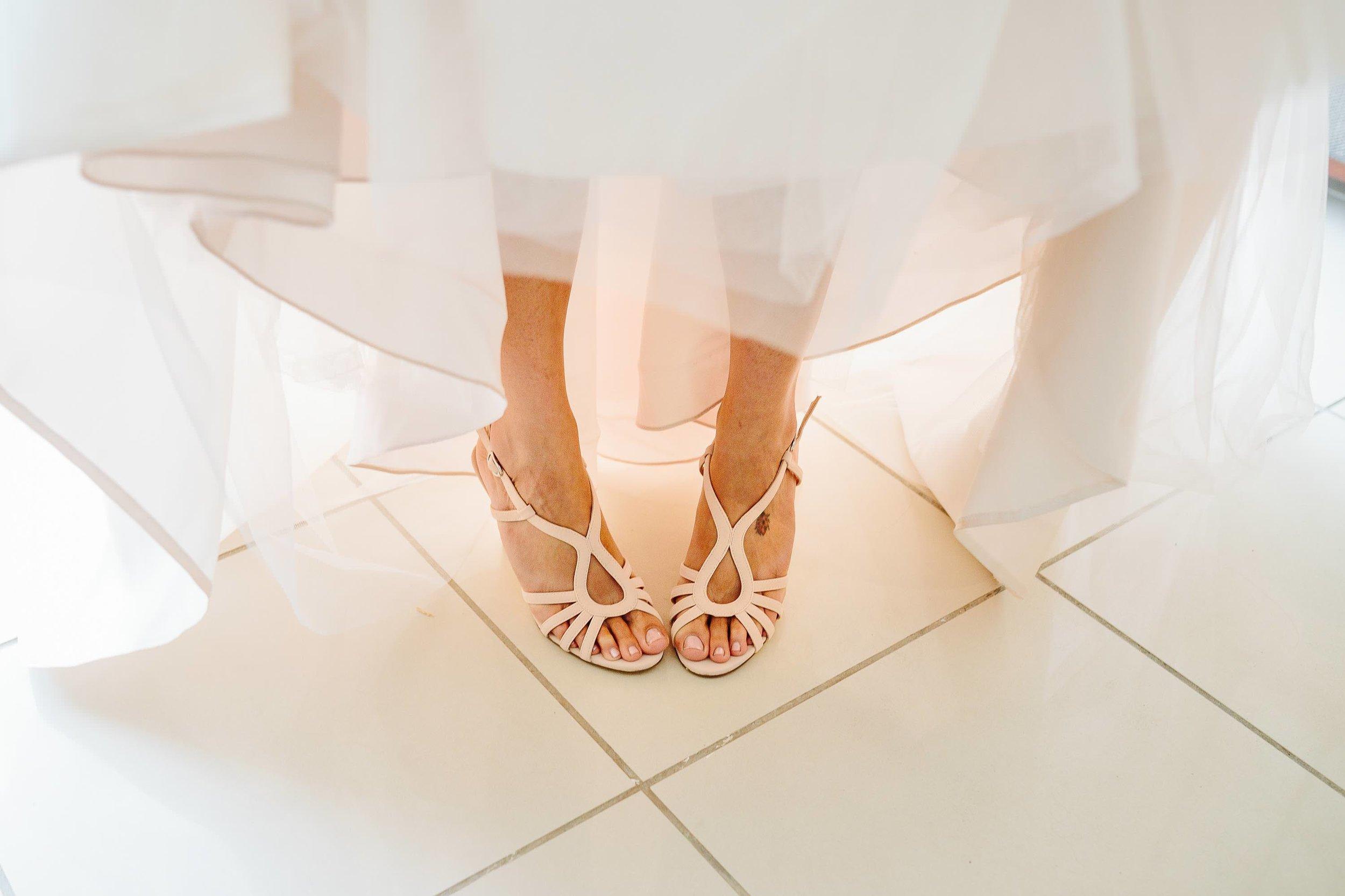 10-Annette-Andrew-Sofitel-Fiji-Wedding-20.jpg