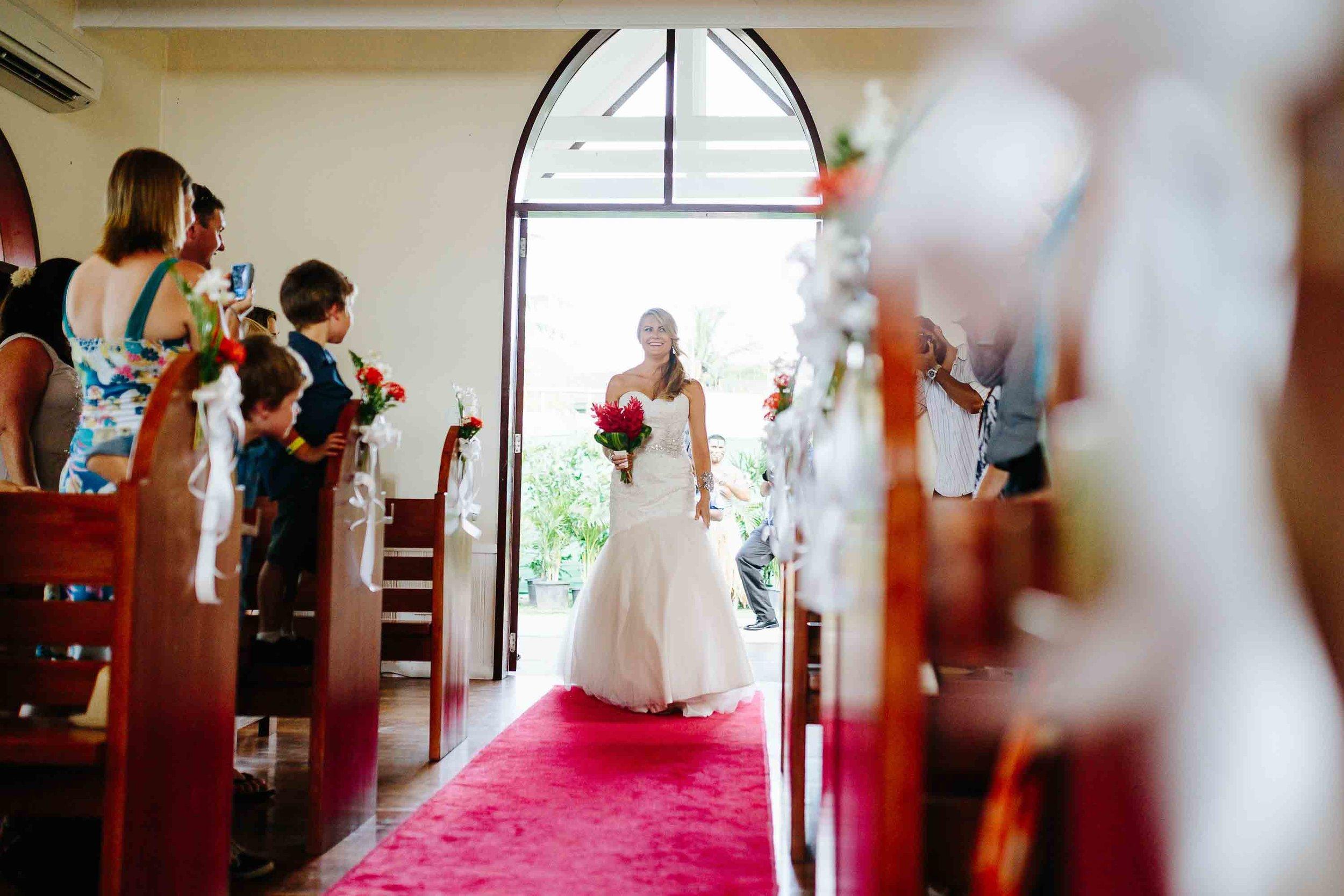 15-Annette-Andrew-Sofitel-Fiji-Wedding-23.jpg